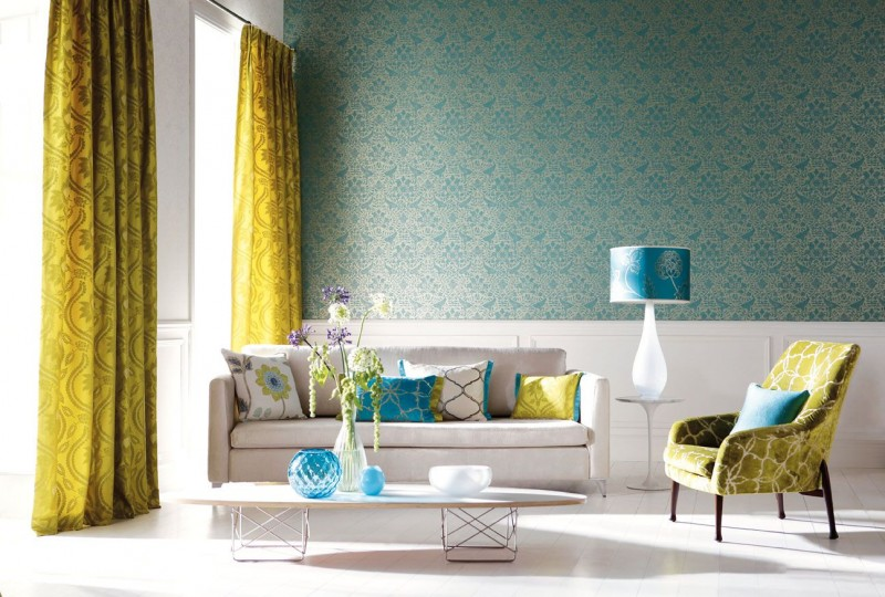 Home Wallpaper Designs Home Design Ideas Designer Home Wallpaper