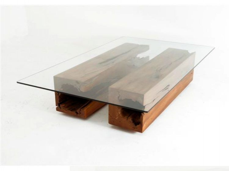 Unique Coffee Tables Toronto Unique Coffee Table Legs