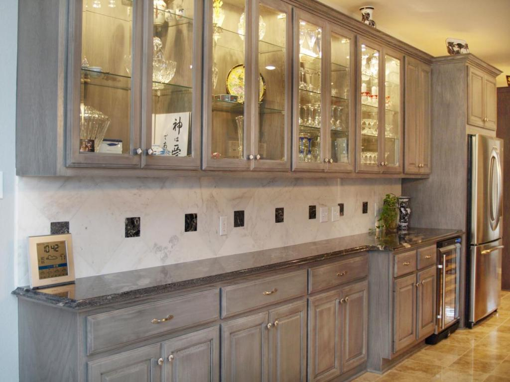 Kitchen Cabinet Design Ideas 20 Gorgeous Kitchen Cabinet Design Ideas
