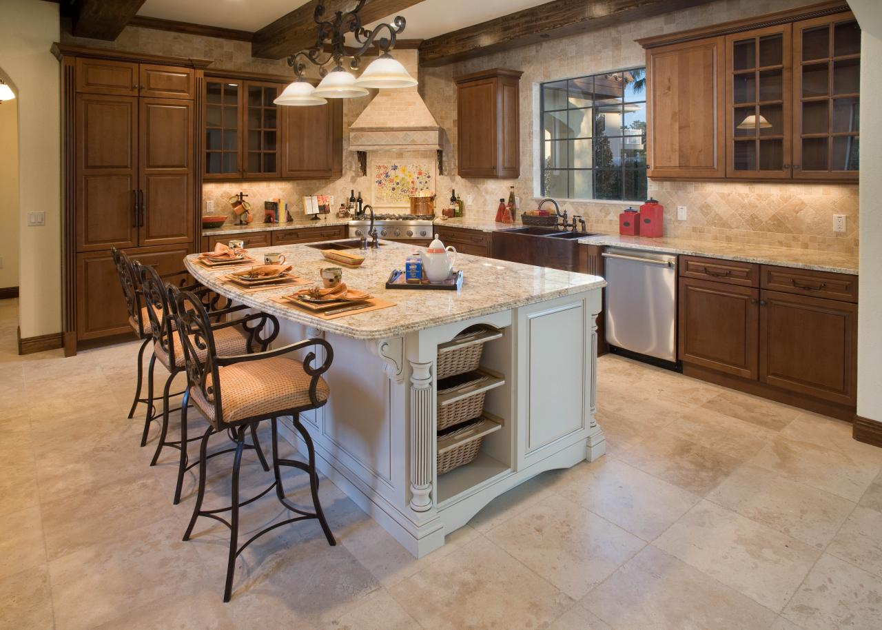 for island kitchen explore granite with seating foter